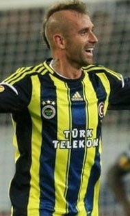 Meireles'in talibi bitmiyor!