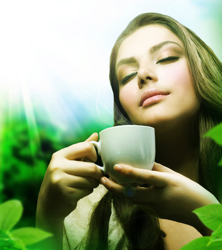 Advantages of Drinking Green Tea for Weight Loss - zemHOW Fashion Skin Care Fashion in Cars Hair Style Make U zemHOW Fashion Ski
