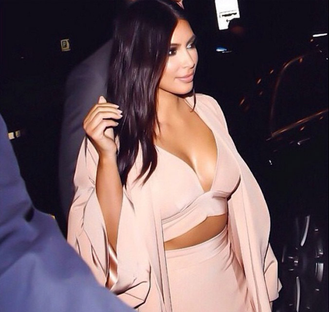 Kim Kardashian free wallpapers,stars and archive best wallpaper