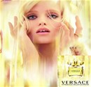 Versace'nin elması: Yellow Diamond