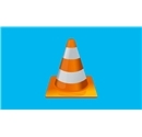 VLC Beta, Xbox One'a Geliyor
