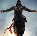 Assassin's Creed: Empire'a ait yeni görseller internete sızdı