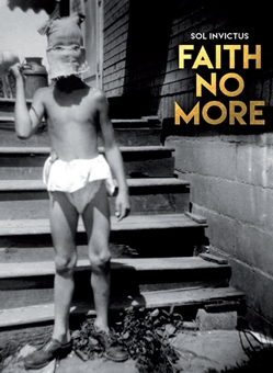 Faith No More'un olgunluk çağı