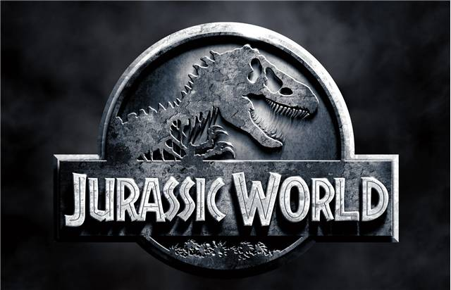 Spielberg'ten 'Jurassic World' yorumu