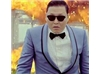 PSY YouTube'u bozdu