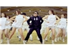 Gangnam Style, YouTube'un video sayacını bozdu