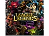 Kaan Kural, League of Legends Yorumcusu Oldu!