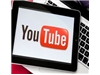 YouTube'a yüklenen ilk video - İzle