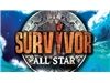 Survivor All Star'da kim elendi?- İzle