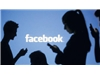 Facebook Bond'un sekreteri  Moneypenny'i transfer etti!