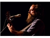 Iron & Wine Babylon Bomonti'de