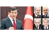 Turkey's new government