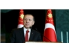Erdoğan among 100 most influential people