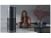 Amazon Echo'ya Ekran Gelebilir