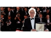 Dissenting opinions at Cannes Film Festival