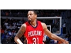 NBA player Bryce Dejean-Jones killed after entering wrong apartment