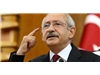 No one loses in CHP era, main opposition leader says