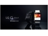 LG G Watch'tan Üzücü Haber