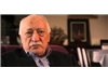 217 times aggravated life imprisonment requested for Gulen