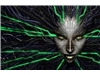 System Shock Playstation 4'e Geliyor