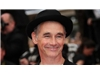 Mark Rylance'dan Harry Styles'a övgü