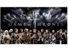 Game of Thrones  7. sezon ne zaman başlayacak?