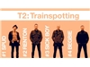 Berlinale'de  'Trainspotting' günü