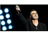 George Michael'a son veda