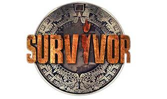 Survivor 2018 All Star kadrosunda kimler var? Survivor All-Star ne zaman?