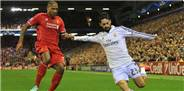 Galatasaray, Glen Johnson'ı istiyor!