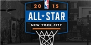 NBA All-Star'da kadrolar belli oldu