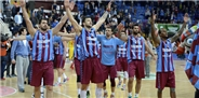 Energia - Trabzonspor Medical Park: 63-83