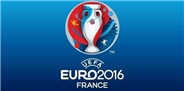 EURO 2016 Elemeleri'nde program