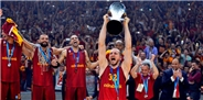 Euroleague'den Galatasaray'a önlem!