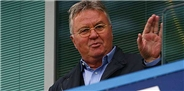 Hiddink'ten Mehmet Ekici itirafı!