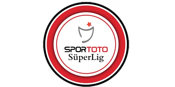 galatasaray super lig