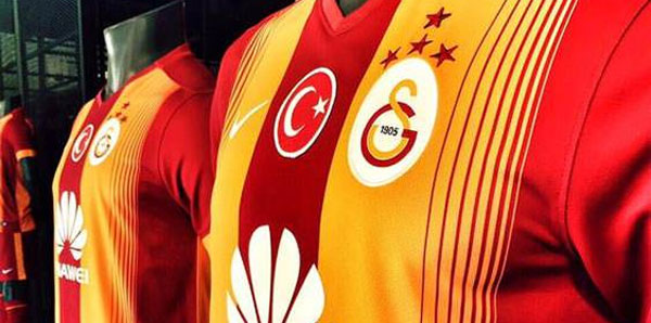 Galatasaray resim,photos,wallpapers,four stars best wallpaper