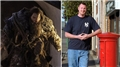 'Game of Thrones'un devi Neil Fingleton hayatını kaybetti