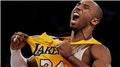 Kobe Bryant'tan basketbol filmi