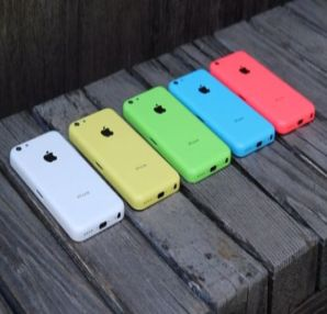 Iphone 5c Fiyat