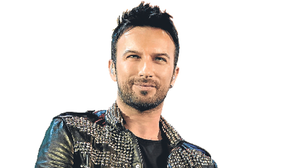 Tarkan HD resim,wallpapers,photo best wallpaper