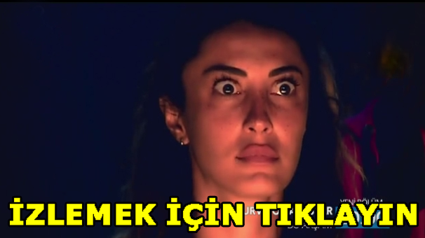 Survivor All Star'da kim elendi?
